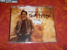 Eagle-eye cherry - Skull tattoo  CD 2003  SIGILLATO