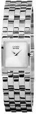 Citizen Women's EX1300-51A Stainless Steel Eco-Drive Jolie Watch  (CZ-1034A)