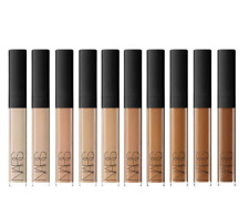 U/A NARS Radiant Creamy Concealer 6ml - Various Shades Available