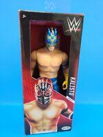 "WWE Kalisto Jakks Pacific 6"" Figure Wrestling Action Figure"