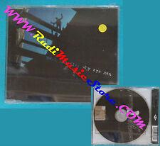 CD Singolo Mark Knopfler Why Aye Man0639082 EU 2002 SIGILLATO no mc lp vhs(S27*)