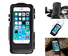 UA Waterproof Tough Mount Case for Apple iPhone 6 4.7 NO INSERT