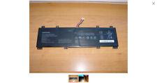 Battery Lenovo IdeaPad 100S-14IBR ,Model; NC140BW1-2S1P