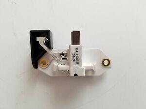 New Alternator Voltage Regulator 83600151, 9939826, 9941193, IX110