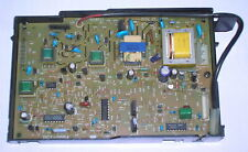 RH10312 HV power supply for HP LaserJet IIIP