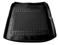 Genuine Vauxhall Zafira C//Tourer Roue De Secours De Retenue Crochet 13297777 nouveau