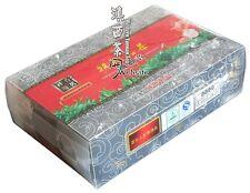 AnXi*FuJian*Tie Guan Yin oolong Tea*Normal*250g with a plastic box