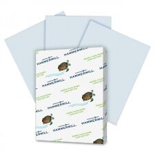 Hammermill Fore MP Colored Copy Paper - 103309
