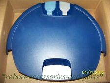 iRobot Scooba Replacement Tank   390 385 330 350 380 580 5800 5900 Medium Blue
