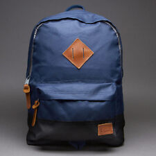 ASICS ONITSUKA TIGER BASICS BACKPACK RUCKSACK SPORTS SCHOOL BAG 02bdd076ca36c