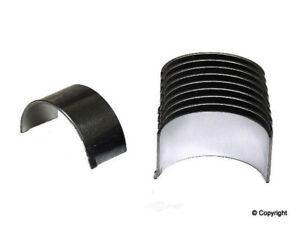 Engine Connecting Rod Bearing Set-KS WD Express 056 33040 053