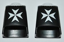 142970 Cuerpo maltés 2u playmobil,body,musketeer,mosquetero,maltese