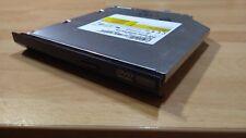 ASUS X55C series - Masterizzatore per DVD-RW SATA lettore CD optical drive 2