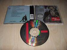 Simon & Garfunkel - Bridge Over Troubled Water (1995 AUSTRIAN PRESSED CD ALBUM)