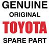 4313660020 Genuine Toyota SPACER FR SPRING 43136-60020