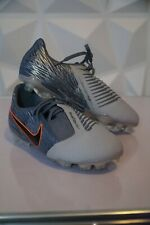 Nike Phantom Venom Vnm Elite Fg Soccer Shoes, Size 4.5Y