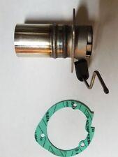 Espar Eberspacher Airtronic D2 Burner and Gasket 12V,24V