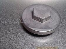 Chinese Tao Tao Zen GY6 50 125 150 cc engine oil drain plug cap nut seal CN15001