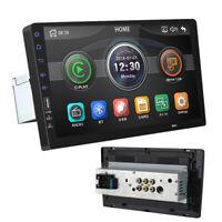 DUAL RADIO POWER PLUG STEREO WIRE HARNESS 20PIN CD MP3 DVD TV ... on