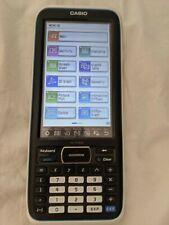 Casio FX-CP400 Classpad 2 II Colour Graphing Calculator - SHCP400
