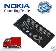 Batteria originali Microsoft Nokia Bv-t4b per Lumia 640 XL