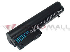 9Cell Battery For HP EliteBook 2530p 2540p EH767AA HSTNN-C48C 404887-241 EH768AA