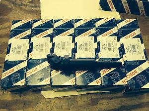 Bosch 6 pcs. Ignition Coil Set  0221504464 / 00124 325I 330CI 320I 325XI 525I