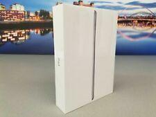 Apple iPad 6th Gen. 32GB, Wi-Fi, 9.7in - Space Gray MR7F2LL/A - 1 Year Warranty!
