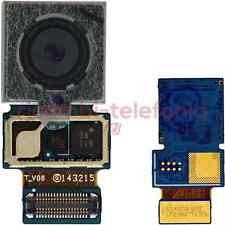 cámara de vuelta a Samsung N910F Galaxy Note 4 atrás cámara principal