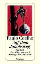 Auf dem Jakobsweg von Paulo Coelho (2007, Taschenbuch)