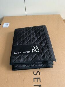 Bang & Olufsen B&O Beovision 7.40 duvet cover -used,very good condition