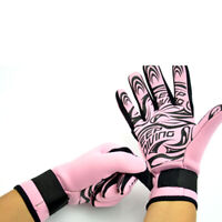 2MM Neoprene Diving Gloves Wetsuit Gloves Warm Snorkeling Surfing Kayaking Glove