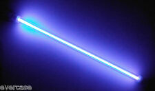 29cm computer case cold cathode fluorescent lamp. Voice controlled. Blue
