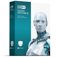 Eset nod32 antivirus 13 2020 🔥 🔥 Download Edition 1 year (Hot)!