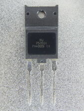 Philips Bu2520Dx Npn Power Transistor Sot399 800V 10A