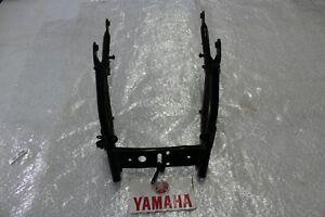Frame Rear Frame Yamaha YZF 750R 4HN 93-98 #R5770