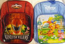 Unbranded Nylon Backpack Bags for Boys
