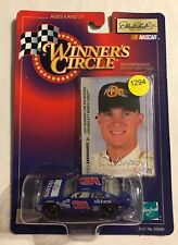 1999 Winner'S Circle Dale Earnhardt Jr. #31 1997 Sikkens Chevrolet - 1:64 #1294