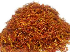 Saffron Spice palestinian ORG Red Flowers Medicines Herbal Whole Net Saf Flower