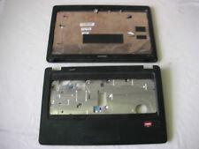 Plastiche Compaq Presario CQ56 + touchpad