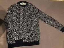 Original Kenzo Sweater