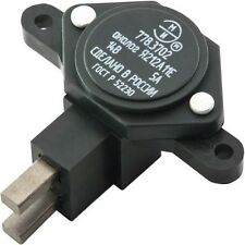 2112-3701500 - regulador de voltaje Niva 1700ccm/Lada 2110-2112