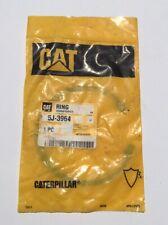 Caterpillar Nos Oem Snap Ring 5j 3964 Cat New Factory Parts 5j3964