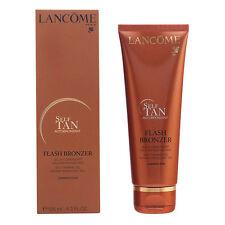 Loción con color para piernas Flash Bronzer Lancôme (125 ml) - Ir-shop