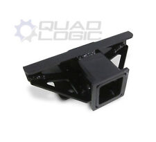 "Polaris 2014-18 Sportsman 570 2"" Receiver Tow Hitch"
