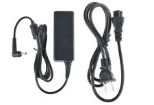 Canon IXY DV S1 M2 M3 M5 video camcorder power supply ac adapter cord charger