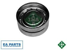 DEFLECTION/GUIDE PULLEY, TIMING BELT FOR TOYOTA INA 532 0081 20