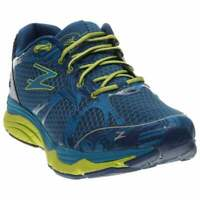 Zoot Sports Del Mar  Casual Running  Shoes - Blue - Mens