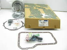 1991-up Ford Escort Tracer F4E, 4EAT-F Auto Trans Rebuild Kit OEM F1CZ-7C391-A
