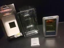 Radio Shack Wireless Weather Forecaster W/ Remote Temperature Sensor In/Outdoor